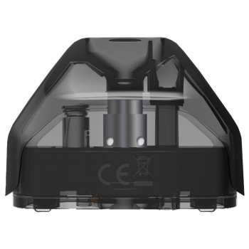 Aspire AVP AIO 2ml Pod 1er Pack
