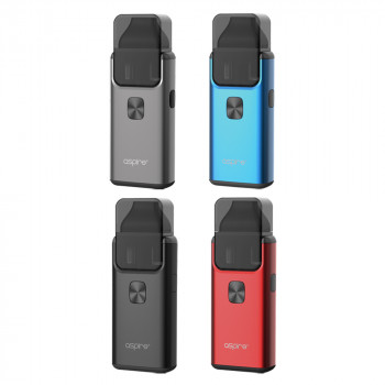 Aspire Breeze 2 2ml/3ml 1000mAh AIO Kit