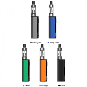 Aspire K-Lite 2ml 900mAh Kit