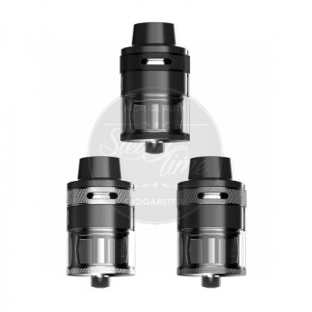 Aspire Revvo 3,6ml Verdampfer Tank