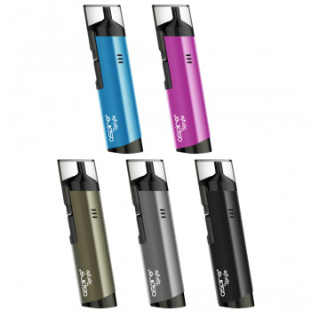 Aspire Spryte AIO 3,5ml 650mAh Kit