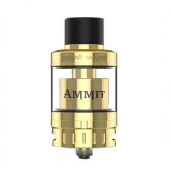 GeekVape Ammit 25 RTA 5ml Tank