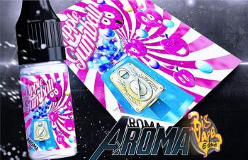 Apple Gumball Aroma by BigVape Liquids