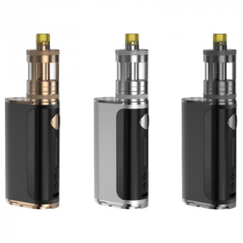 Aspire Nautilus GT 75W TC VW Kit
