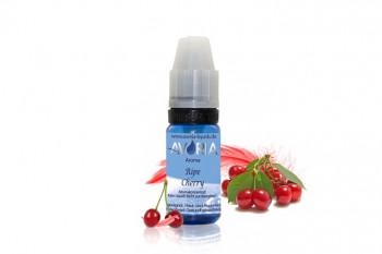 AVORIA E Liquid Aroma 12ml DIY - Ripe Cherry 12ml
