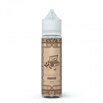 Bragger 20ml Longfill Aroma by Avoria