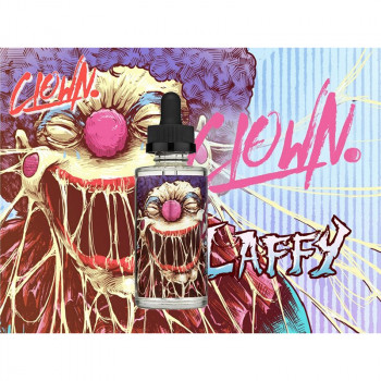 Laffy (50ml) Plus e Liquid by Bad Drip Labs