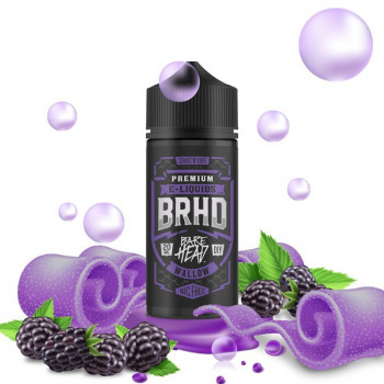 Wallow 20ml Bottlefill Aroma by Barehead