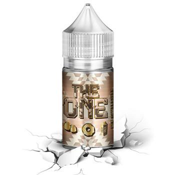 The One Marshmallow Milk 30ml Aroma by Beard Vape Co.