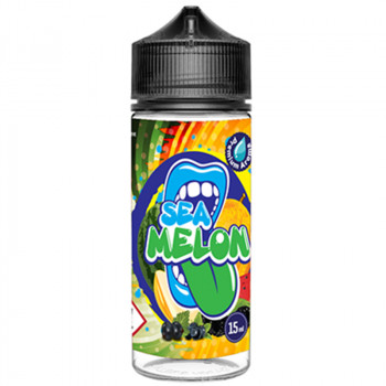 Sea Melon 15ml Bottlefill Aroma by Big Mouth