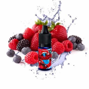 Big Mouth Aroma Classical - 1 Million Berries 10ml