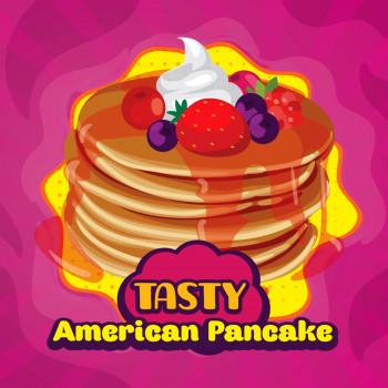 Big Mouth Aroma Tasty - American Pancake 10ml