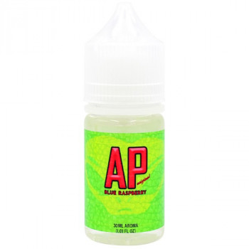 Alien Piss Original 30ml Aroma by Bomb Sauce