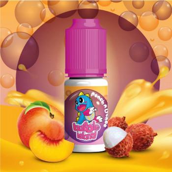 Peach N Lychee 10ml Aroma by Bubble Island MHD