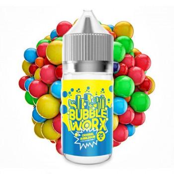Original Bubblegum (25ml) Plus e Liquid by Bubbleworx