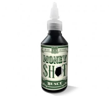 Bunce Aroma 30ml by Money Shot