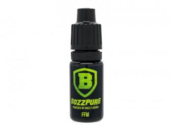 Bozz Pure FFM Aroma 10ml