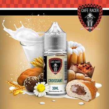 Croissant 30ml Aroma by Café Racer