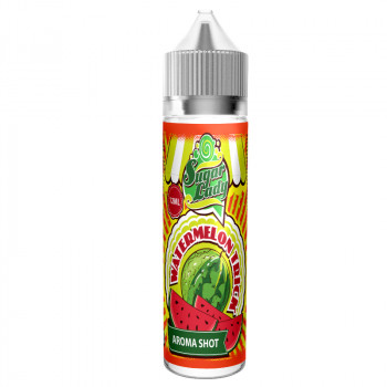 Watermelon Trick 12ml Bottlefill Aroma by Canada Flavor