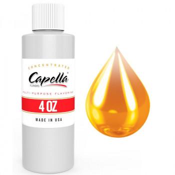 Fizz Pop 118ml Aromen by Capella Flavors