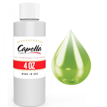 Powerful Sour 118ml Aromen by Capella Flavors