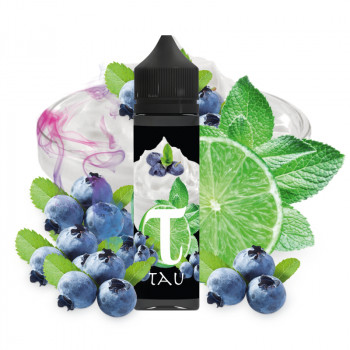 Tau 12ml Bottlefill Aroma by CLASSIC Dampf Co.