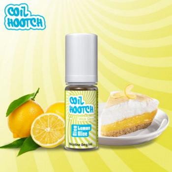 Lemon Slice 10ml Aroma by Coil Hootch