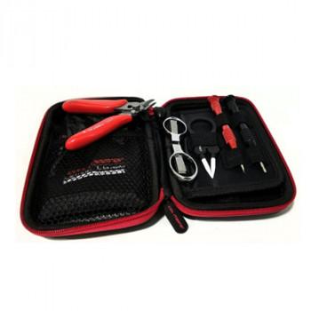 Coilmaster Mini Kit DIY Werkzeugset