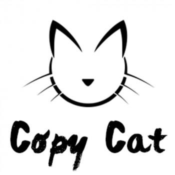 Copy Cat E- Zigaretten Aroma