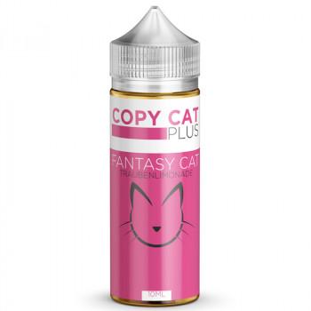 Fantasy Cat 10ml Copy Cat Plus Aroma