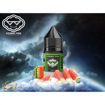 Kryp 30ml Aroma by Cosmic Fog e Liquid