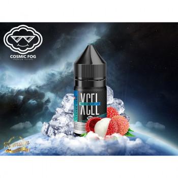Lychee Iced 30ml Aroma by Cosmic Fog e Liquid