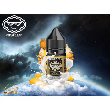 Milk & Honey 30ml Aroma by Cosmic Fog e Liquid