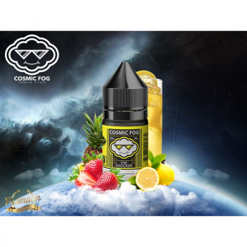 The Shocker 30ml Aroma by Cosmic Fog e Liquid