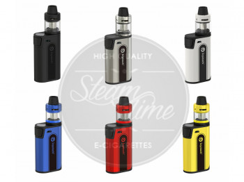 Joyetech CuBOX 3000mAh 3,5ml Full Kit