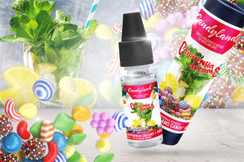 Caipirinha Dream Candy Aroma by Candyland Flavours