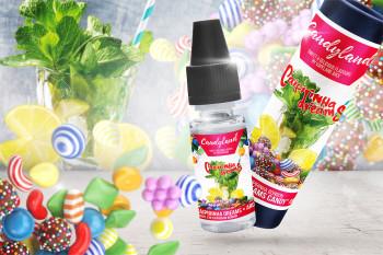 Caipirinha Dream Candy Aroma by Candyland Flavours