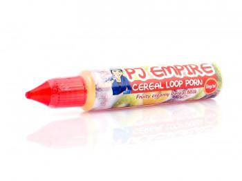 PJ Empire - Cereal Loop Porn Liquid