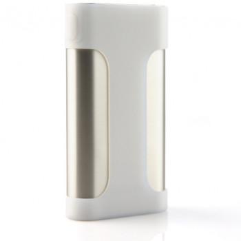 Cuboid 200 Skin Weiß