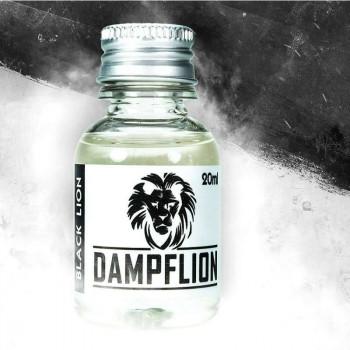 Dampflion Aroma 20ml  / Black Lion