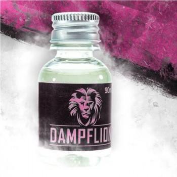 Dampflion Aroma 20ml  / Pink Lion
