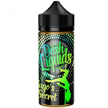 Hugo's Secret (20ml) Aroma Bottlefill by Dash Liquids