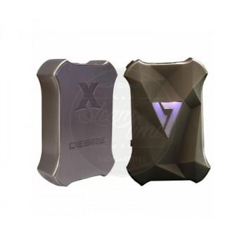 Desire Vape Box-X 200W TC Mod