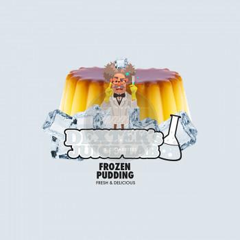 Dexter Frozen Pudding 10ml Aroma