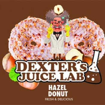 Dexter Aroma Hazel Donut 10ml Aroma