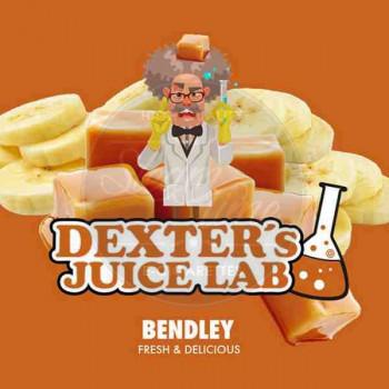 Dexter Aroma Bendley 10ml Aroma