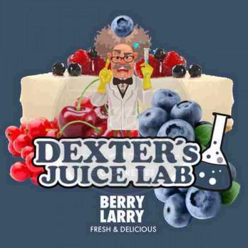 Dexter Aroma Berry Larry 10ml Aroma