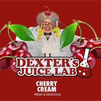 Dexter Aroma Cherry Cream 10ml Aroma