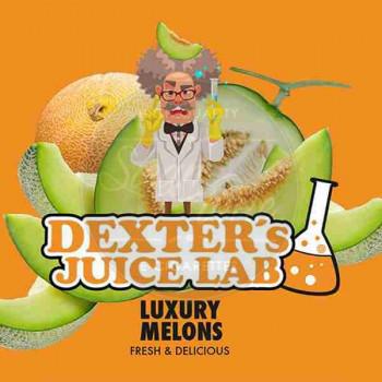 Dexter Aroma Luxury Melons 10ml Aroma