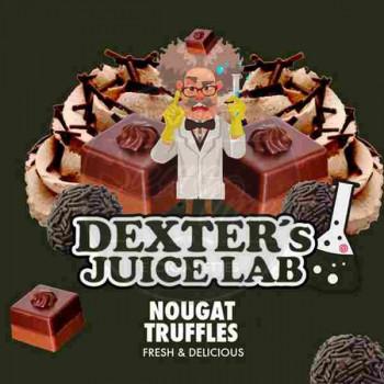 Dexter Aroma Nougat Truffles 10ml Aroma